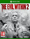 The Evil Within 2 - Xbox One [Edizione: Francia]