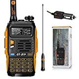 Handheld Cb Radios - Best Reviews Guide
