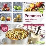 Meilleures Pommes De Terre De La Terre - Best Reviews Guide