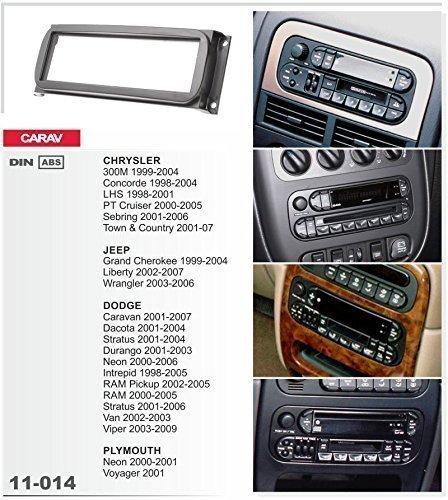 carav-11-014-din-radioblende-fur-chrysler-dodge-jeep-plymouth