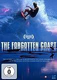 The Forgotten Coast kostenlos online stream