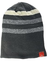 Eider Ridge II Gorro, color gris oscuro, tamaño talla única