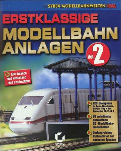 erstklassige-modellbahnanlagen-vol-2