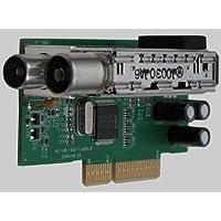 Golden Media DVB-T2 Tuner-Karte für 9060/9080
