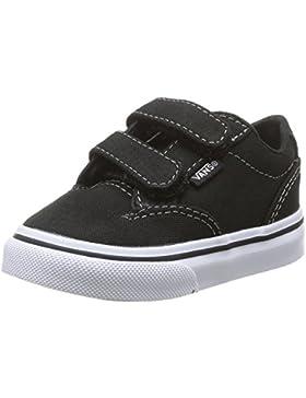 Vans WINSTON V - zapatilla deportiva de lona Niños^Niñas