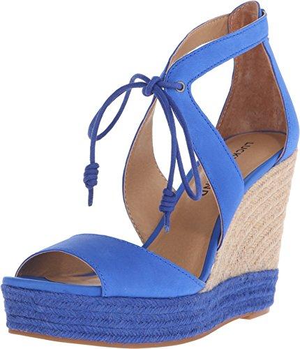 lucky-brand-sandali-donna-blu-turkish-sea-42