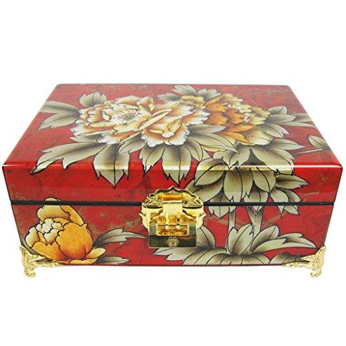 oriental-chino-lacado-deluxe-joyero-color-rojo-con-flores-oro-pies-e1-21-003