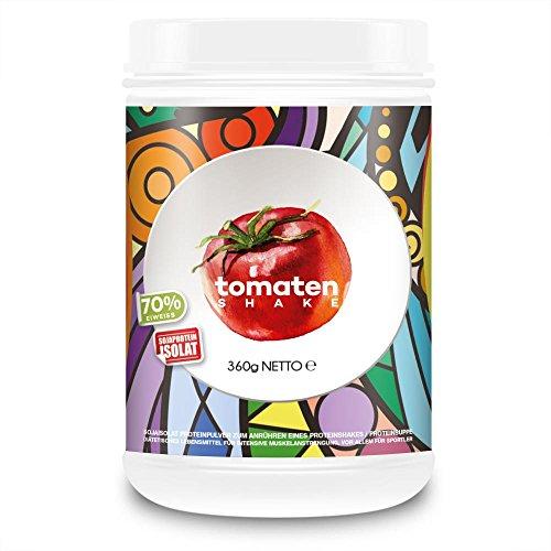 tomaten-shake-soja-protein-isolat-diat-shake-ohne-sussstoff-herzhaft-fruchtiger-tomatengeschmack-hei