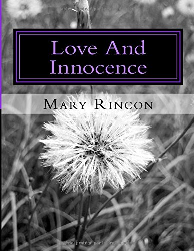 Love And Innocence: French,Spanish,English: Volume 2
