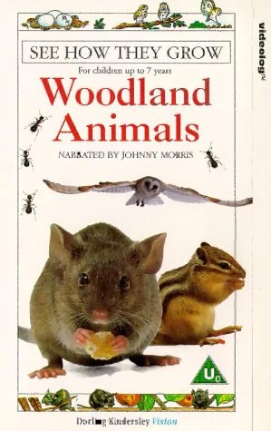 woodland-animals-see-how-they-grow-vhs
