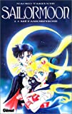 Image of Sailor Moon, tome 1 : Le Retour de la reine Beryl