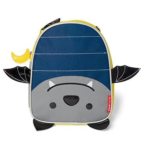 Skip Hop Zoo Bat - Bolsa térmica
