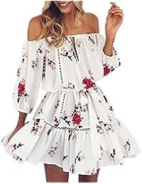 Abiti da cerimonia donna lunghi eleganti estivi - beautyjourney abito  cerimonia donna lungo vestiti vestito lungo 6b2e57fd4af
