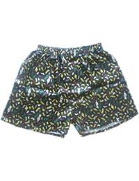 Condom colorful Boxers Boxer Boxershort Shorts noble luxurious Underwear Men Woman Girl Boy M/L/XL/XXL