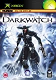 Cheapest Darkwatch (Dark Watch) on Xbox