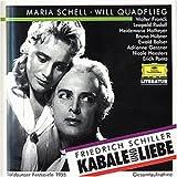 Kabale und Liebe -