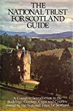 The National Trust for Scotland guide