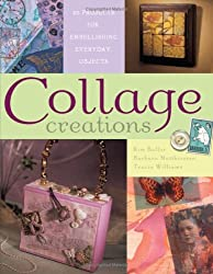 Collage Creations