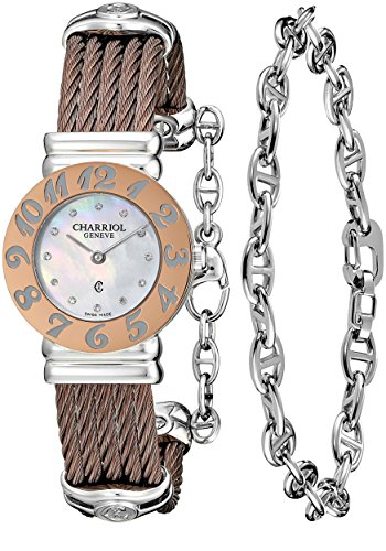 charriol-st-tropez-womens-watch-028ab543326