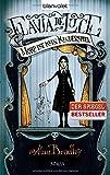 Flavia de Luce 2 - Mord ist kein Kinderspiel: Roman von Alan Bradley