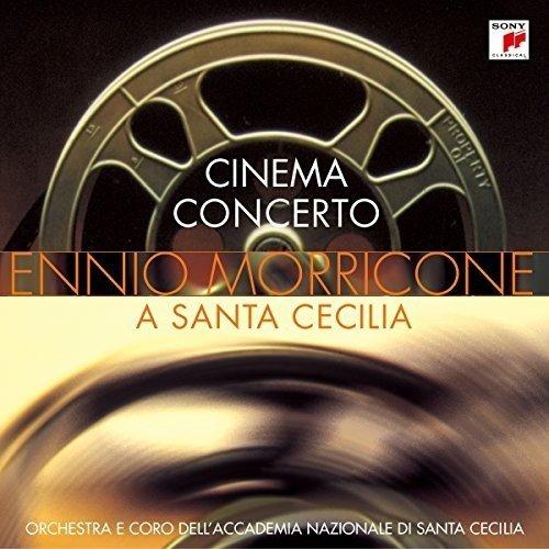 Cinema Concerto [2 LP]