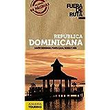 República Dominicana (Fuera De Ruta)