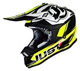 JUST1 Casco nbsp;J32 Pro rave