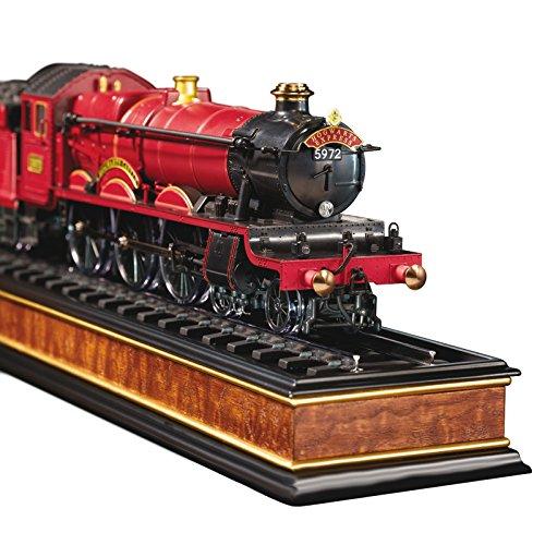 Harry Potter - L\'Espresso di Hogwarts - Modellino del Treno