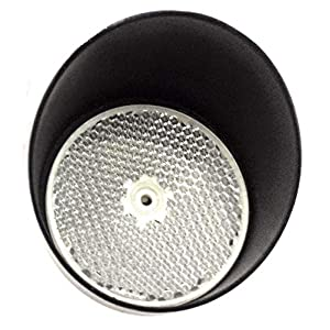 Kit-espejo-circular-fotocelula-reflexion-y-visera-protector-estandar-para-cualquier-fotocelula-de-reflexion-alta-calidad-uso-en-puertas-automaticas-de-garaje-parking-o-cualquier-aplicacin