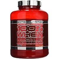 Scitec Ref.105440 Mélange de Protéine 2,35 kg