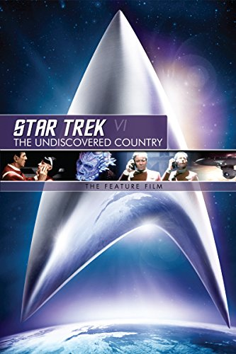 star-trek-6-the-undiscovered-country