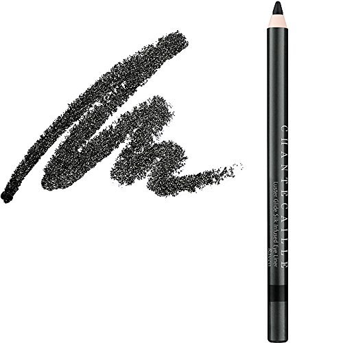 Chantecaille Luster Glide Silk Infused Eye Liner - Raven 1.2g/0.04oz (Chantecaille Eye Liner)