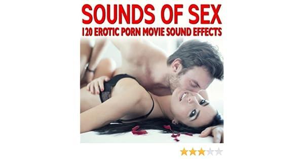 Wav sound files sex orgy music