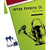 After Effects CC - Pour PC/Mac