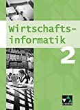 Wirtschaftsinformatik / Wirtschaftsinformatik 2