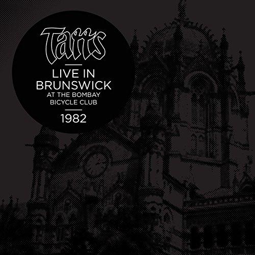 Bildergebnis für rose tattoo live in brunswick