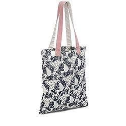 Radley ,  Damen Tasche