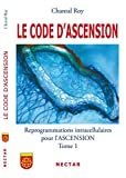Le code d'ascension 1 (Hors-collection) (French Edition)