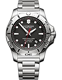 VICTORINOX INOX Men's watches V241781