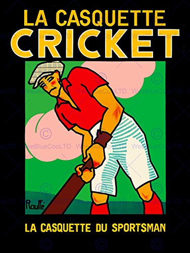 advert-clothing-fashion-sport-hat-cricket-bat-france-art-print-poster-30x40-cm-12x16-in-bb7817b