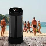 from SOUNDCAST SOUNDCAST VG5 Premium Portable Bluetooth Speaker Model VGBT05A