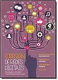 Codesign De Redes Digitais. Tecnologia E Educação A Servico Da Inclusao Social (Em Portuguese do Brasil)