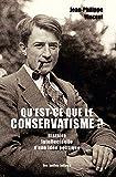 ISBN 2251399070