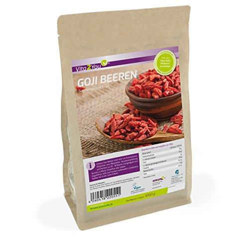 goji-beeren-1kg-zippbeutel-sonnengetrocknet-1er-pack-1000g-premium-qualitat