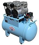Kompressor Best bd-202Für 4Stellen