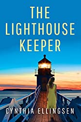 The Lighthouse Keeper (A Starlight Cove Novel)