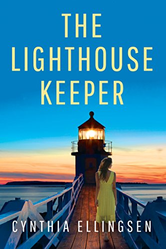 The Lighthouse Keeper (A Starlight Cove Novel) (English Edition) -