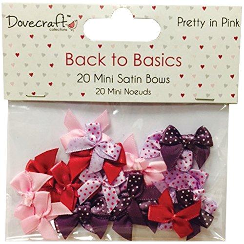 back-to-basics-pretty-in-pink-mini-schleifen