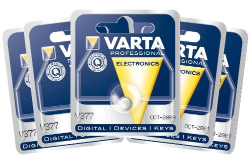 varta-electronic-v377-377101404-button-cell-battery-pack-of-5