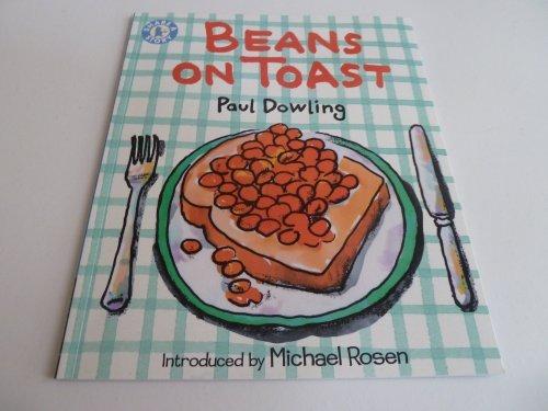 share-a-storybeans-on-toast-book